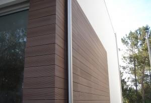 wall cladding2