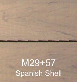 M29+57