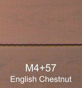 M4+57
