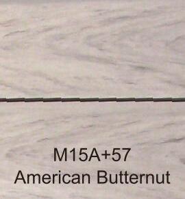 M15A+57