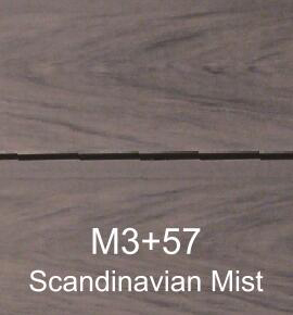 M3+57
